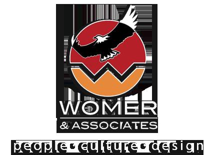 Womer & Associates